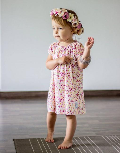 sukienka-na-lato-kwiatuszki