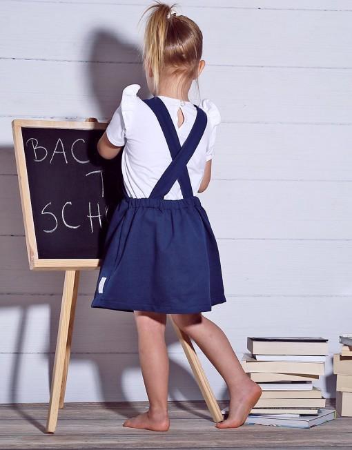 ubranie szkoła