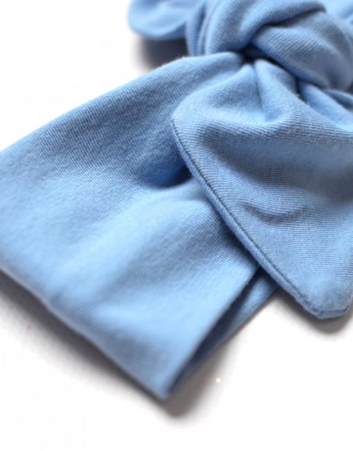 opaska-pin-up-niebieska-serenity