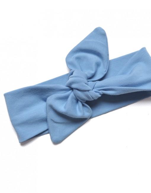 opaska-pin-up-serenity-błękitna-niebieska