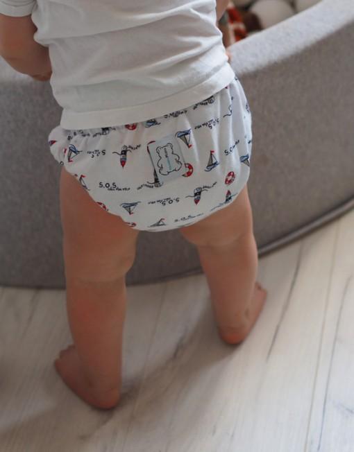 bloomersy-niemowlęce-żaglówki