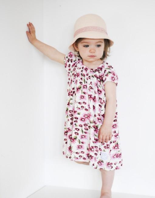 sukienka-bambusowa-na-lato-dziewczynki