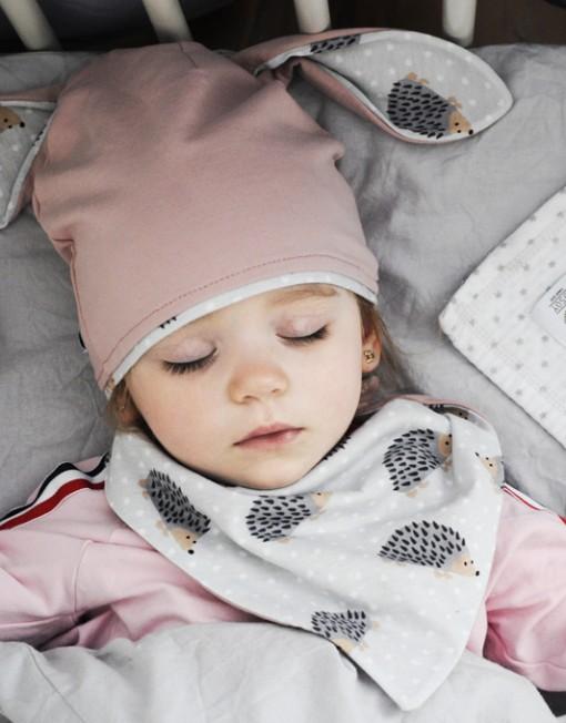 apaszka-jezyki-niemowlęca-brudnyróż