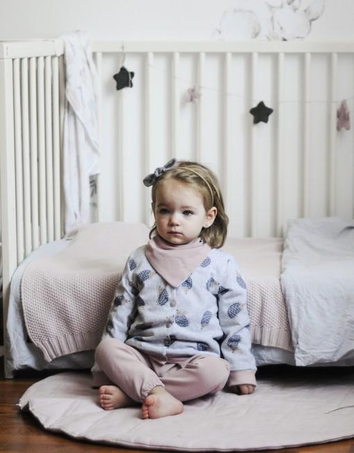 kurtka-niemowleca-brudnyróż-jeże