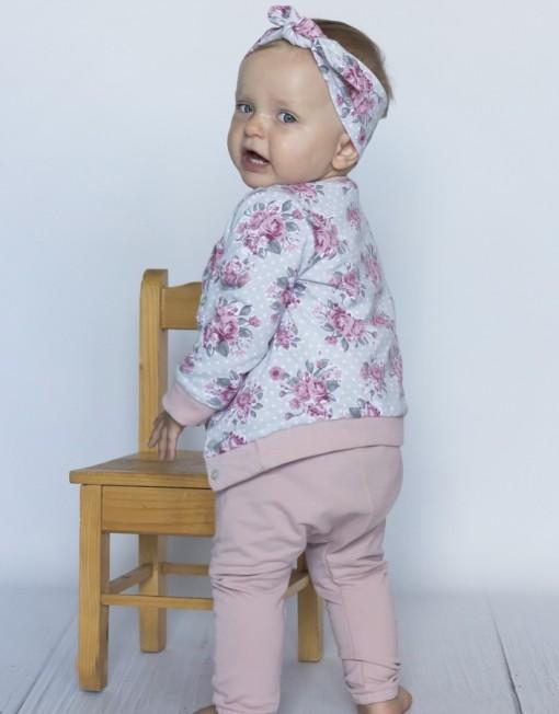 kutyka-roże-różyczki-niemowleca-pinup