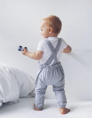 Dobre marki odzieżowe dla dzieci