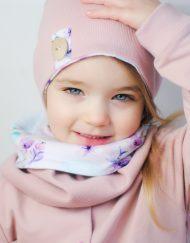 czapki dla dzieci sklep internetowy