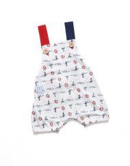 ubranka dla niemowląt chłopięc