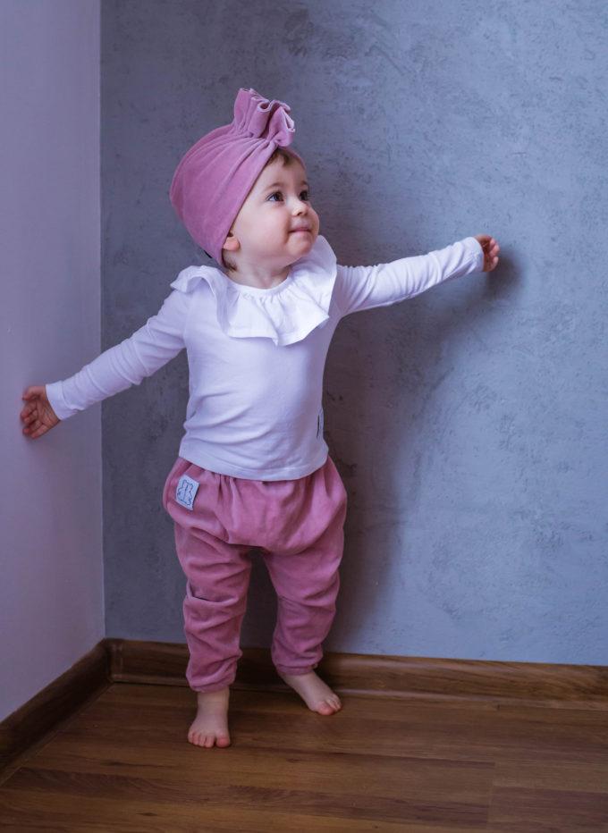 polskie ubranka dziecięce