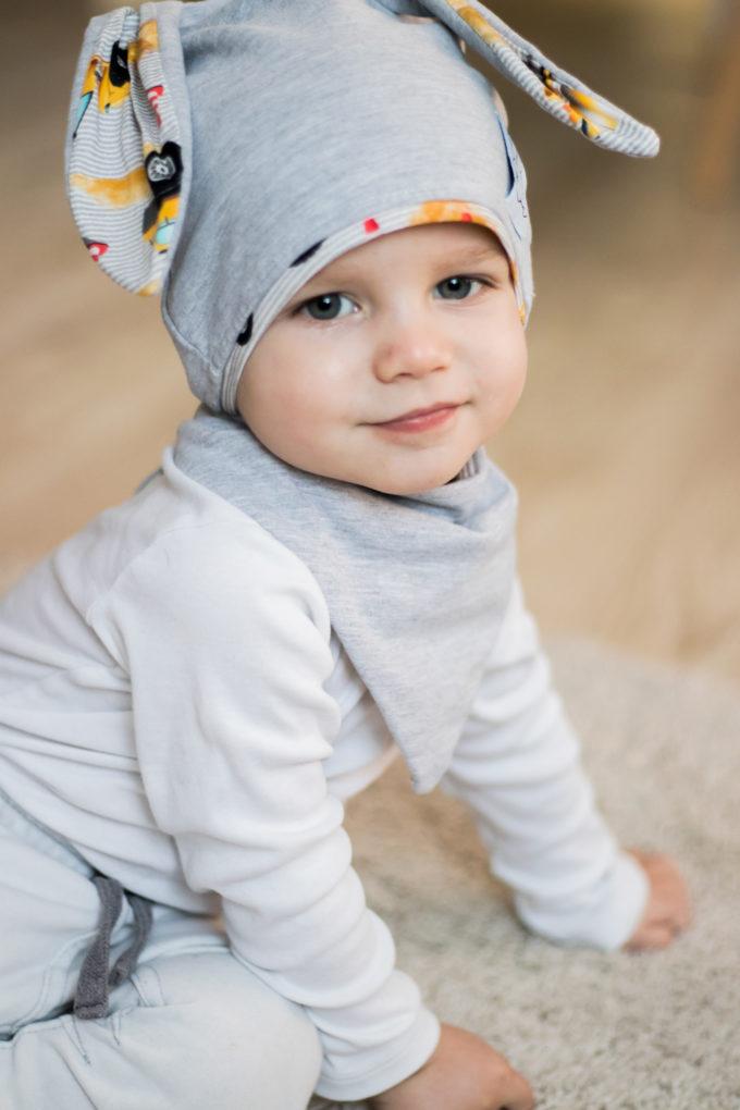 polskie ubranka dla dzieci