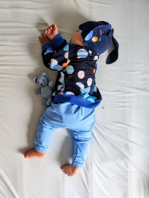 ubranka dzieciece sklep internetowy