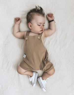 Stylowe ubrania dla dzieci