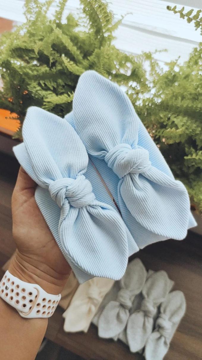 ubranka handmade