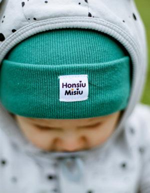polska odzież niemowlęca